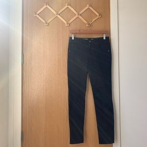 ANTHRO Pilcro Superscript Jeans